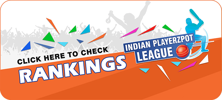 Indian PlayerzPot League Dhamaka offer
