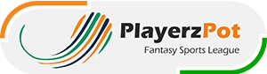 Download PlayerzPot Fantasy Cricket, Football and Kabaddi App Now!