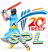 St lucia premier league PlayerzPot - Fantasy Sports for cricket and football sports games