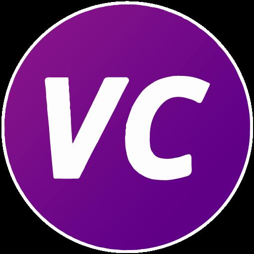 Vice Captain