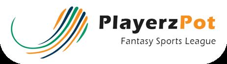 Fantasy Sports for cricket, Kabaddi & football sports games